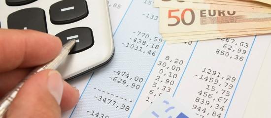 Cotisation d'assurance chômage: la fin de la part salariale