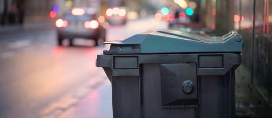 Le locataire doit-il payer la taxe d'enlèvement des ordures ménagères?